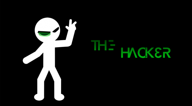 HACK Wifi Hospot dengan Aplikasi Android