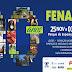 FENAGRO 2017 conta com presença do FuskIPA e da Cervejaria Brutos Beer, de 25/11 a 03/12