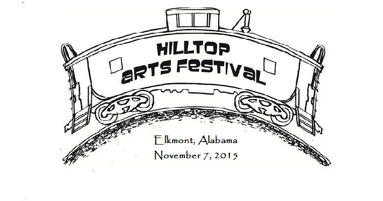ELKMONT ALABAMA: WHAT IS THE HILLTOP FESTIVAL?
