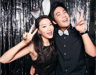 ryan-higa-wiki-age-girlfriend-height-networth