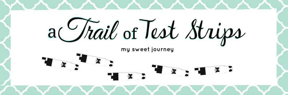 A Trail of Test Strips : 3 Months on OmniPod: My Thoughts So Far