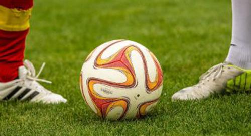 Benualiga.com Agen Bola Resmi Yang Punya Penawaran Melimpah