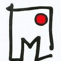 http://muza.com.pl/