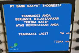Membuat Calon Pembeli Kebelet Transfer : TIPS DROPSHIP TANPA MODAL