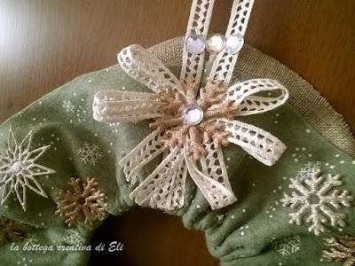 particolare-ghirlanda-natalizia-in-tessuto