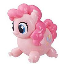 MLP Batch 2 Pinkie Pie Blind Bag Pony