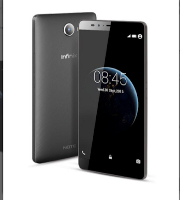 Infinix-note-2-x600-full-specifications-and-price