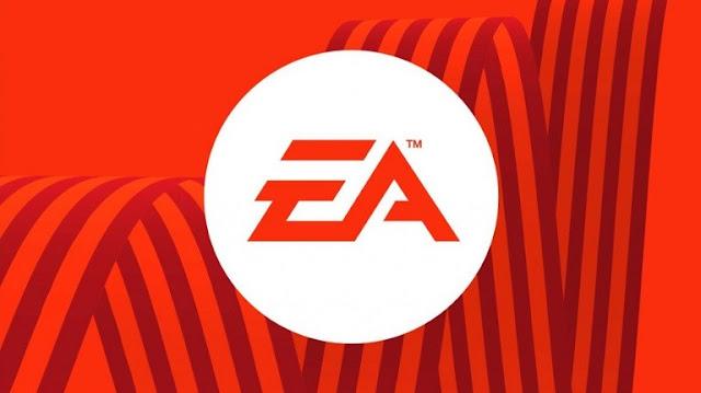 لعبة Battlefield 1 إستطاعت أن تجلب 21 مليون لاعب ضمن خوادمها