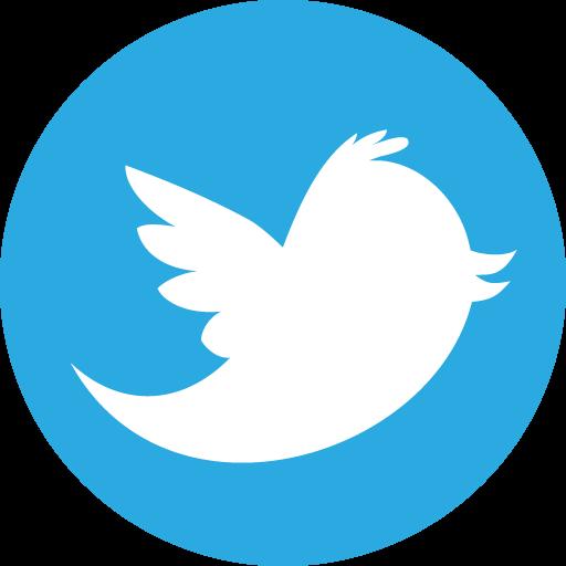Twitter Do  Supremo Líder