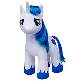 My Little Pony Shining Armor Plush by Build-a-Bear