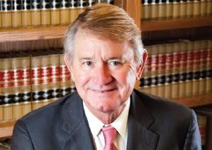 Vassar Law Firm