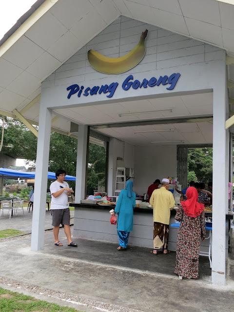 Pisang-Goreng-Stulang-Walk-Johor-Bahru-Malaysia