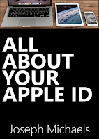 All About Your Apple ID