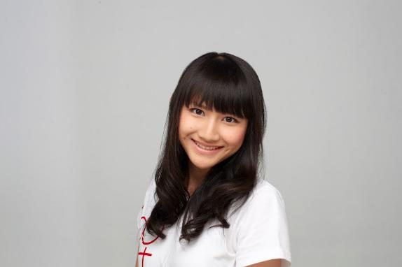 Biodata Frieska JKT48 Lengkap dan Agamanya