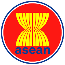 Spotlight:  India-ASEAN Youth Summit in Bhopal from Aug 14-19