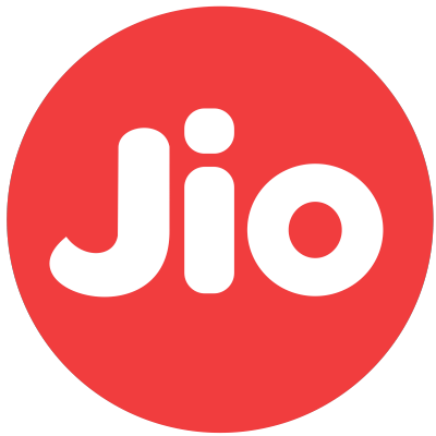 High speed jio server APN and Other Settings