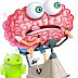 Brain Exercise para Android