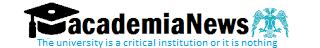 Muhammet Negiz I AcademiaNews