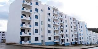 اسعار سكنات الترقوي العمومي للجزائريين المقيمين في المهجر