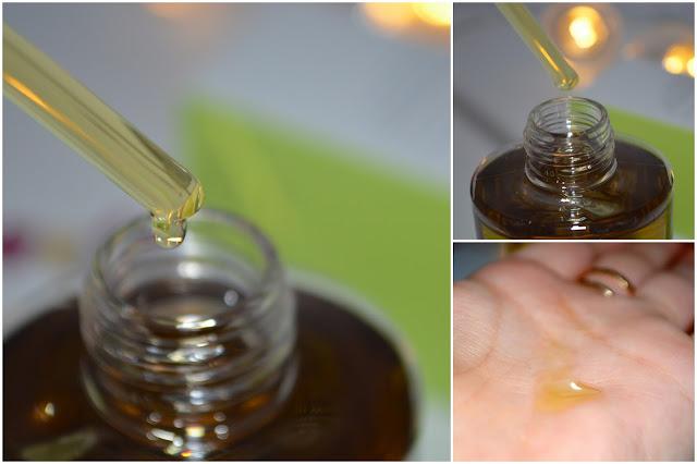 demaquillage - maquillage - DHC - cosmetique asiatique - soin - soin japonais - huile demaquillante asiatique