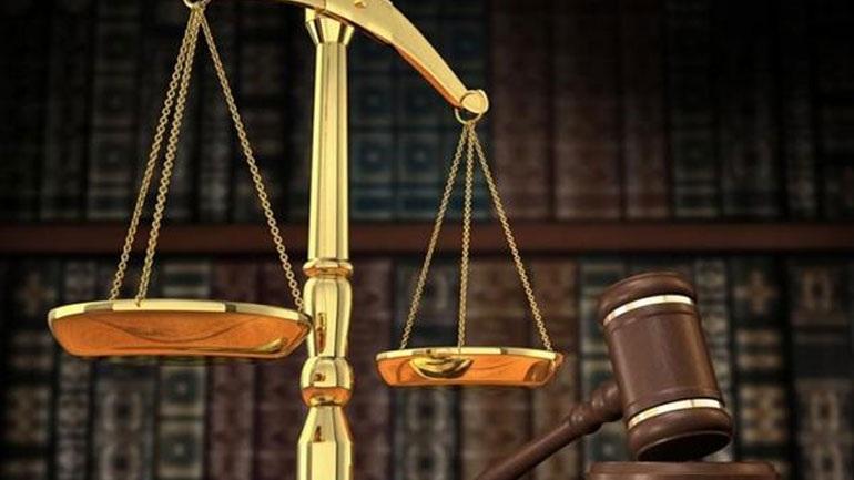 Ένωση Δικαστών και Εισαγγελέων: «Όχι στην παρέμβαση της Κομισιόν για την ΕΛΣΤΑΤ»!