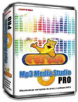 Zortam Media Mp3 Studio 23.65 Final Full Keygen - 2018