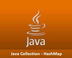 HashMap Implementation in Java - Java Collection Framework