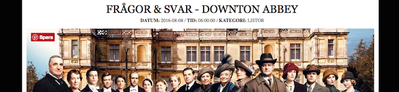 http://livinginfictionalworlds.blogg.se/2016/august/fragor-svar-downton-abbey-2.html#comment