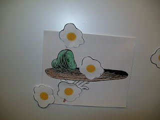 "Click to grab your own FREE copy of ""Pin the Eggs on the Ham!"""