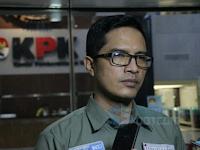 KPK Desak Polisi Tuntaskan Kasus Penyerangan Novel Baswedan