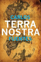 http://mariana-is-reading.blogspot.com/2018/02/reto-de-lectura-2-libro-favorito-de-un.html