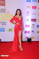 Bollywood Celebs at mirchi music Awards 2018 ~  Exclusive 035.jpg