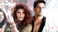 A GENTLEMAN - Sundar, Susheel, Risky Movie Review
