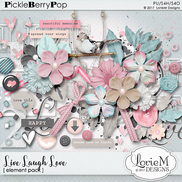 http://www.pickleberrypop.com/shop/product.php?productid=50494