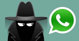 Cadena de Whatsapp (Parodia)