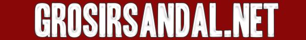 Grosir Sandal Murah Garut | Jual Sandal Grosir Jepit