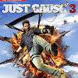 Just Cause 3 Crack Working