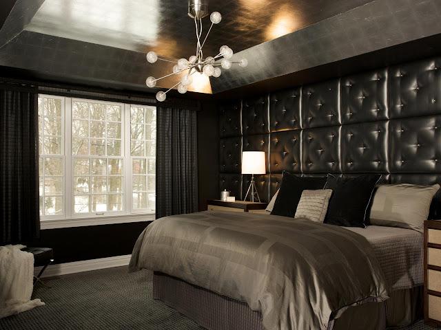 Boy Bedroom Decor: Make a Unbelievable Design Boy Bedroom Decor: Make a Unbelievable Design 9