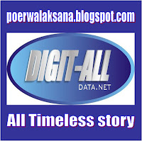 Digit-All data.net, All Timeless Story, Multi Informasi Tips Trik dan ilmu pengetahuan