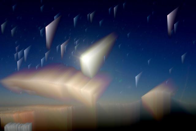 fotos abstractas por munimara www.munimara.com,fotos creativas del universo, nebulosas, estrellas, cometas, cielos, galaxias