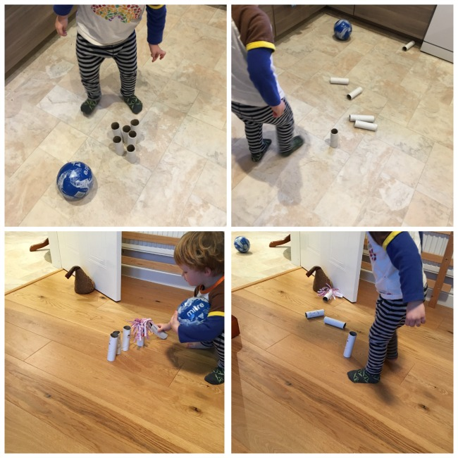 5-minute-games-for-toddlers-skittles-collage-of-toddler-playing-skittles