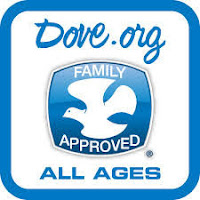 Dove.org Family Approved All Ages
