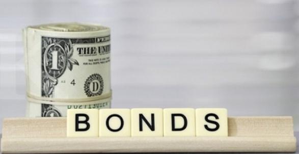 Pengertian Beserta Manfaat, Jenis, Risiko dan Contoh Obligasi Terlengkap
