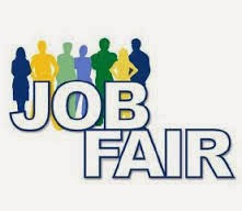 Job Fair 2014 in Chennai For Freshers and Exp