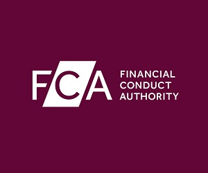 Fca تحذر من كلا من Royalcfds و DXT Markets