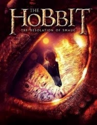 Trailer The Hobbit: The Desolation of Smaug