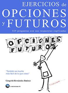 Ejercicios De Opciones Y Futuros PDF
