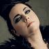 5 de 5 estrelas: site publica review sobre o álbum Synthesis