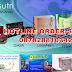Jual Ladyfem Di Cipayung SMS 087828810342