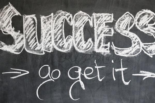 Tips Sukses UKK untuk siswa SMK